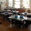 Still another 2017 classroom