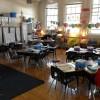 2017 classroom