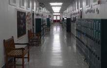 Hallway 2017