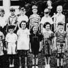 1937 Class