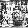 1939 2nd Grade, Loggins