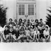 1939 2nd Grade