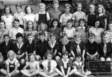 1939 3rd Grade, Duff