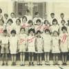 1930 class