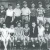 1939 Lomar