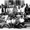 1940 Class