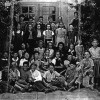 1941 Class