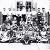 1942 4th Grade Class
