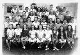 1946 5th Grade Class