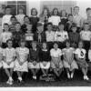 1949 4th Grade Class