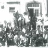 1930 First Grade Day
