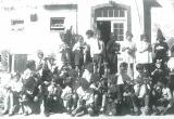 1930 First Grade Day