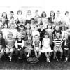 1950 Kindergarten