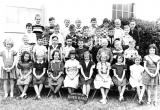 1951 First Grade
