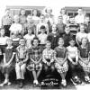 1952 2nd Grade