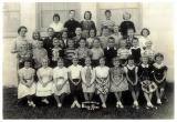 1954 class
