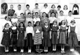 1955 5th Grade Allen