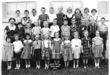 Another 1955 class