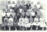 Another 1958 Class