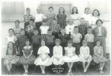 Still Another 1958 Class