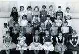 1958 1st grade Hemphill