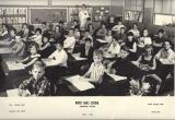 1966 2nd Grade Mrs Gray