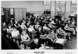1966-4th-Grade-Duff
