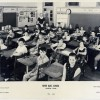 1966-5th-Grade-Allen