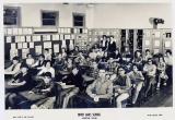 1966 6th Grade Mrs Beeler