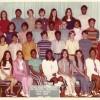 1973 6th grade Mrs. Judy