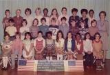 1976 3rd Grade Walker
