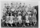 1950 5th Grade