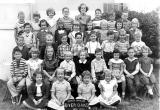 1951 Class, Manry
