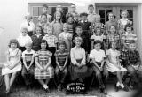 1952 2nd Grade, Minor