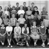 1953 3rd Grade, Jackson