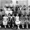 1954 4th Grade, Day