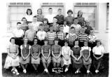 1954 4th Grade, Duff