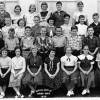 1955 5th Grade Alston