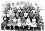 1958 Class