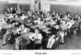 1964 4th Grade, Kimbro