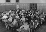 1964 4th Grade, Duff