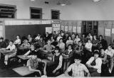 1966 6th Grade Boone