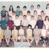 1969 5th Grade, Allen