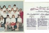 1969 6th Grade, Boone