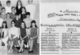 1969 6th Grade, Branton