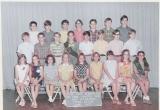 1970 5th Grade, MacMahon
