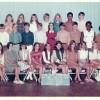 1970 6th Grade, Beeler