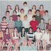 1971 6th Grade, Boone