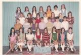 1972 5th Grade, MacMahon