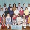 1974 3rd Grade, Strand